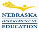 Nebraska Department of Education
