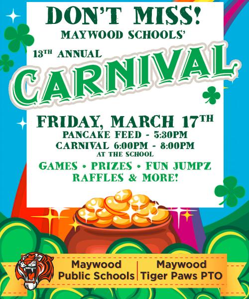 Photo of Maywood Academy High School - Maywood, CA, United States